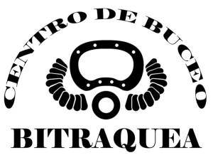 logo bitraquea BN